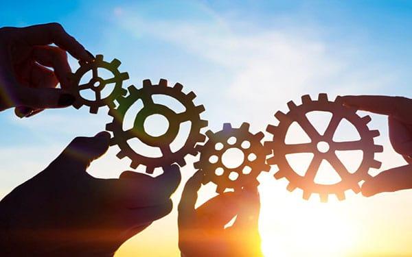 Structural Repairs Partnership 5